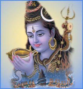 free ringtone download tamil devotional