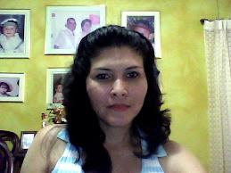Lic. Maria Victoria Olmos