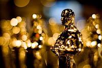 Oscar 2010: conto alla rovescia e primi pronostici