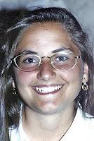 Elisa Claps: oggetti riconosciuti dai familiari, si attendono le analisi sul corpo ritrovato