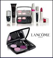 Pink Irreverence di Lancòme