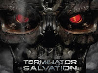 Box office: Terminator Salvation al primo posto