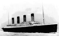 Morta l'ultima superstite del Titanic