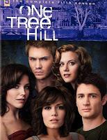 One Tree Hill e 90210: dati Auditel tiepidi