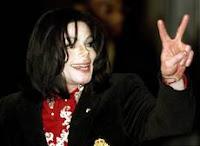 E' morto Michael Jackson, oggi l'autopsia