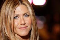 Jennifer Aniston: lacrime dopo una scena che le ricorda Brad!