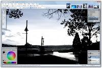 Paint.net: nuovo editor di immagini