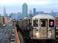 Bimbo scappa di casa: vive 11 giorni in metropolitana