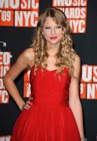 American Music Awards: cadute sul palco e vincitori