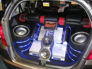 audio indonesia