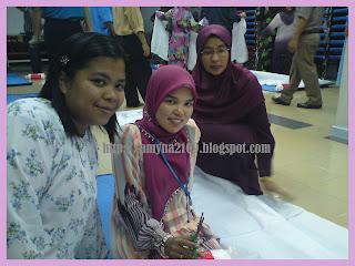 Ihya ramadhan