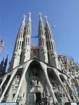 Nuestra oficina en Barcelona
