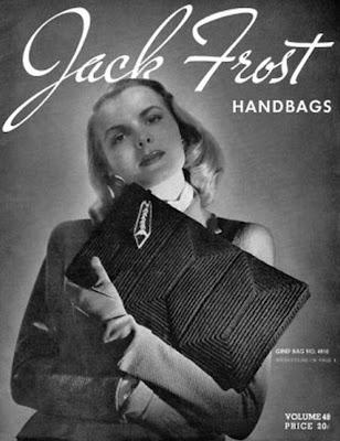 black and white handbags in Winnipeg