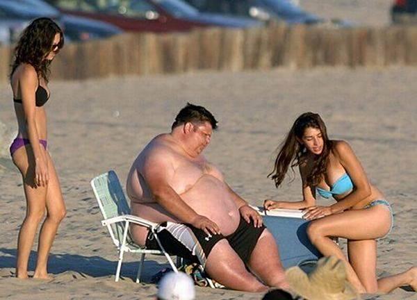 Bikini girls blogspot 11