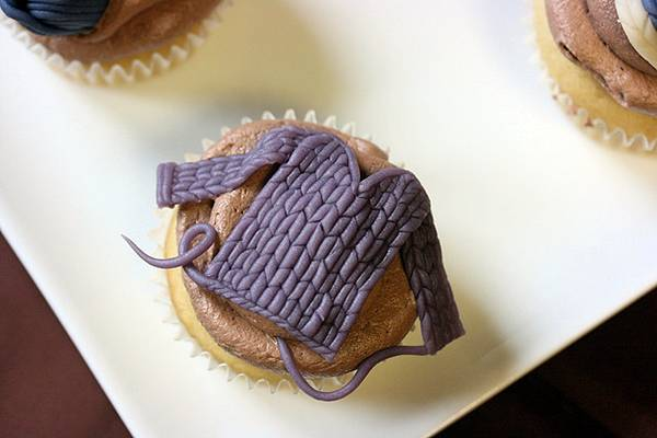 Cake Design Ulm : icePice.blogspot.com