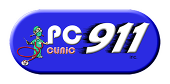 Job vacancies at PC Clinic 911