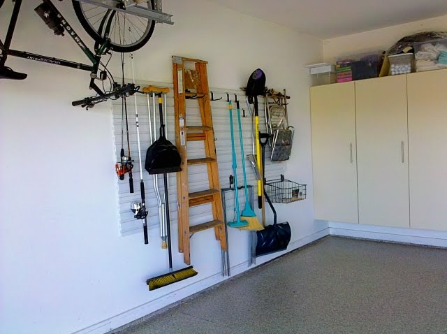 Build your own home gym package garage gym equipment