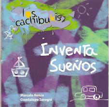 Tapa CD...año 2007.