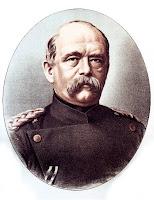 Otto Von Bismarck Early Life | RM.