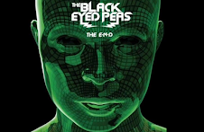 Now Generation by Black Eyed Peas - click on box and give it :30 for the beat, y'all