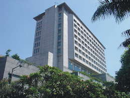 Hotel Bumikarsa