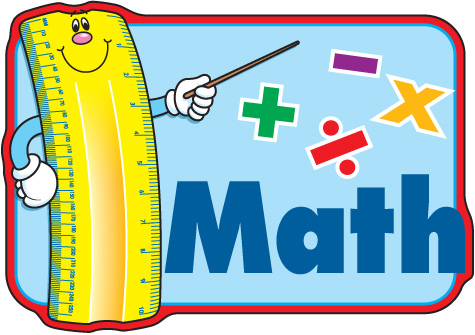 ms -'s grade 4