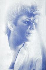 Marta Candia