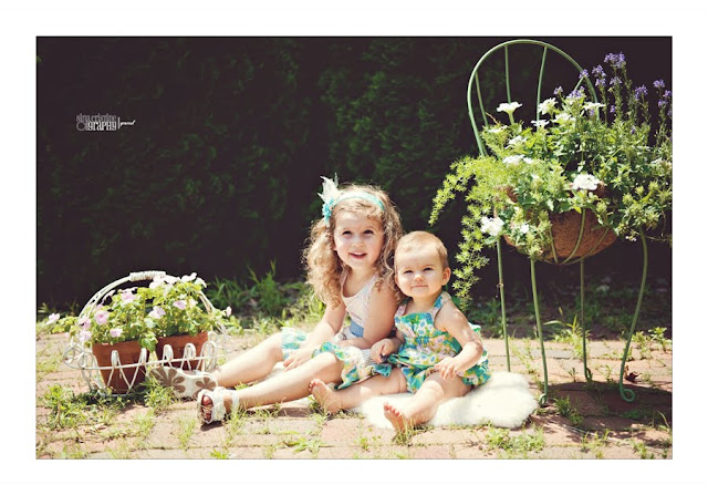 Matilda Jane Clothing | The Little Style File