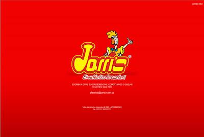 Free krantiveer 1994 movie little rascals speed soundtrack