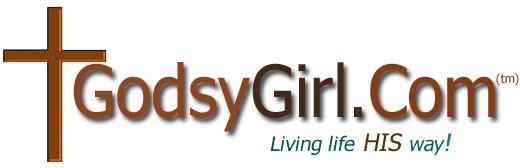 Godsy Girl(TM)