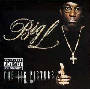 Big-l-big-picture-album.jpg