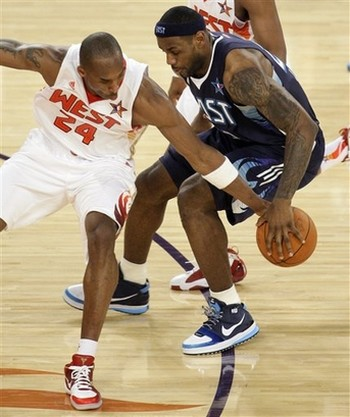 kobe bryant 2011 shoes. kobe bryant shoes 2011 all