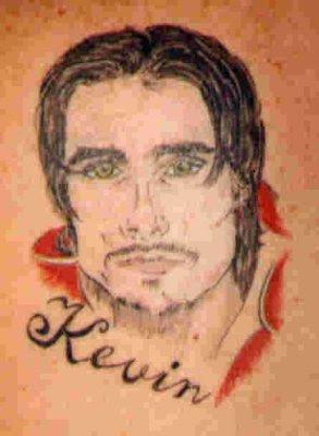 ugliest tatoos