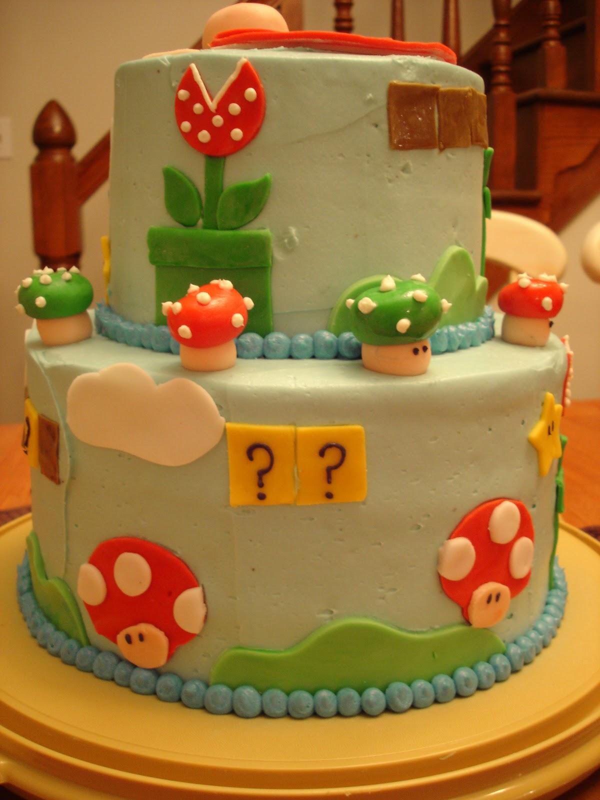 The Law Of Cupcakes Happy Birthday Skylar