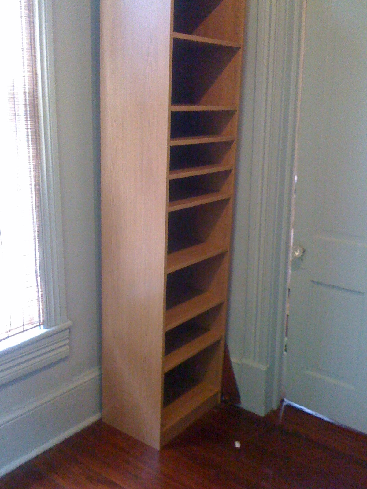 so long savannah on hold ikea pax shelves 75. Black Bedroom Furniture Sets. Home Design Ideas