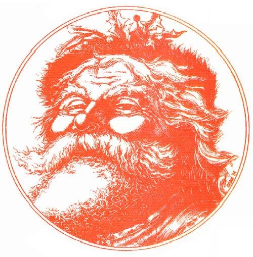 [red_Santa.jpg]