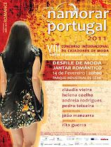 Gala Namorar Portugal