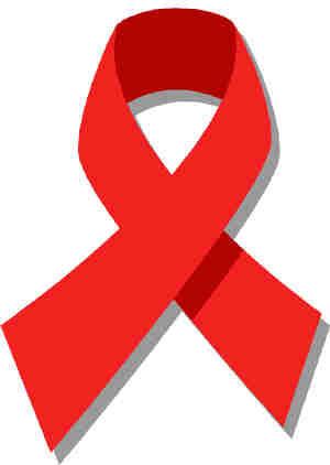 Ibu Rumah Tangga Banyak Menderita HIV AIDS