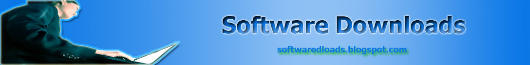 Software Downloads