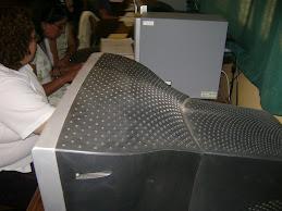 Coihueco 2008