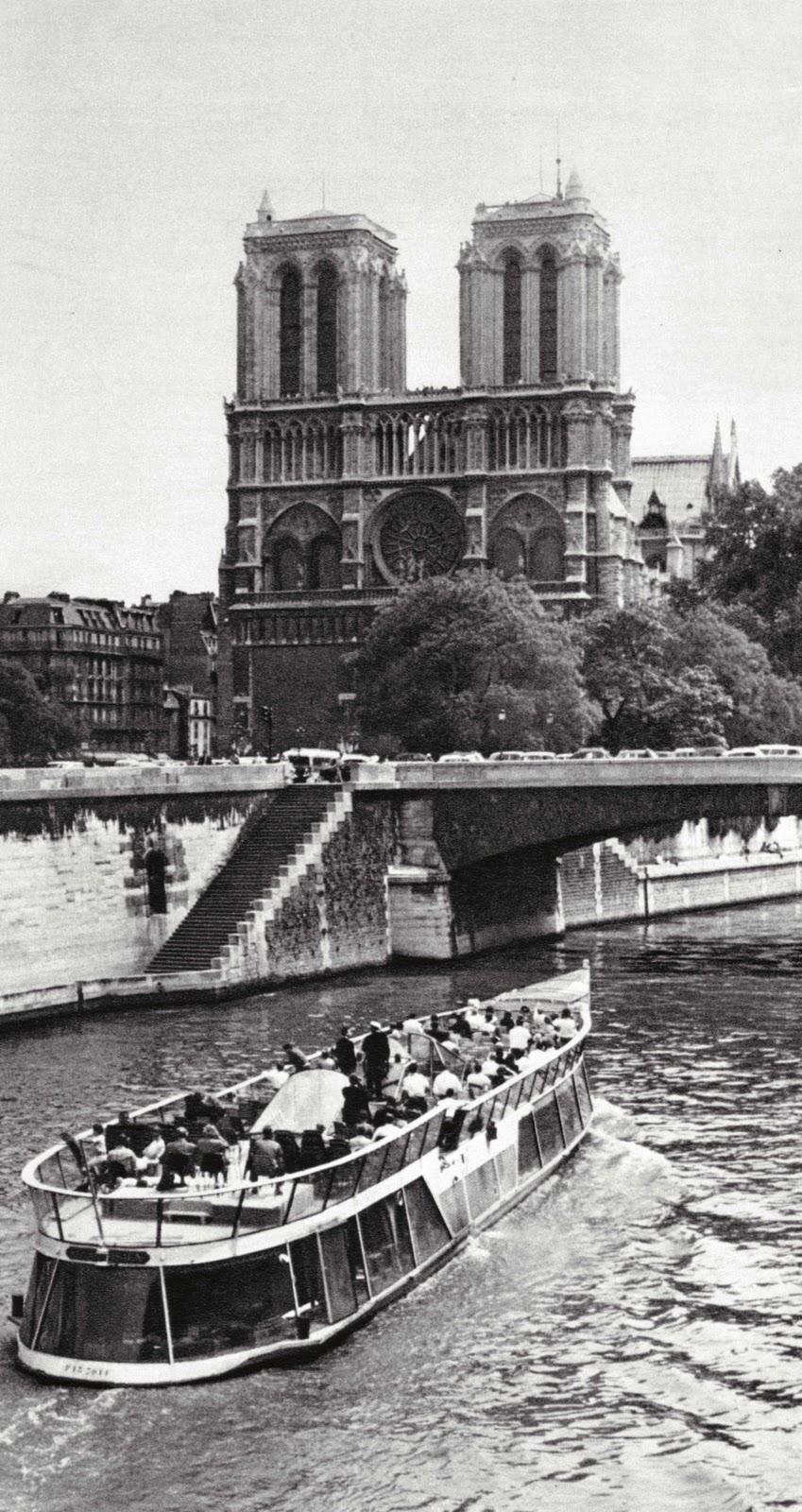 La citt del sale parigi prima del centre pompidou for A m motors paris ky