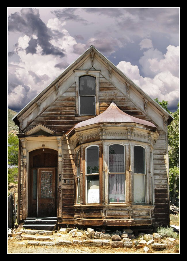 old house restoration korcars. Black Bedroom Furniture Sets. Home Design Ideas
