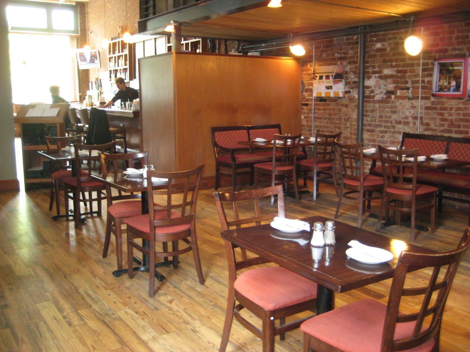 Tolle Elegante Küche Und Bad Jersey City Nj Galerie - Ideen Für Die ...