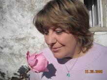 Eu Marina
