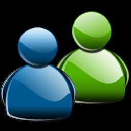 Rencontre live messenger
