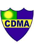 CLUB D M ALEM