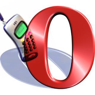 Setting Proxy Opera Mini Handler 6 - Ajilbab.Com Portal