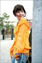 Geum Jan Di
