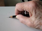 [PencilForValues.jpg]