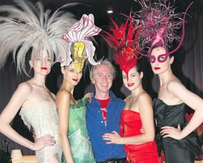 [philiptreacy_group]